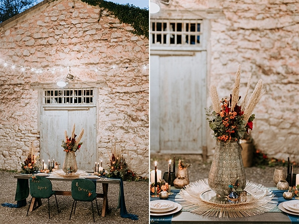 breathtaking-fairytale-styled-shoot-greece_32A