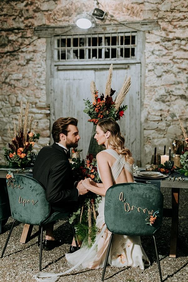 breathtaking-fairytale-styled-shoot-greece_37x