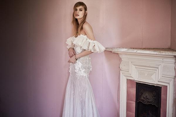 Bridal Designers in UK