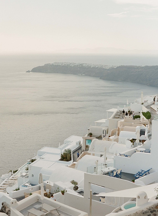 dreamy-blue-white-wedding-santorini_04