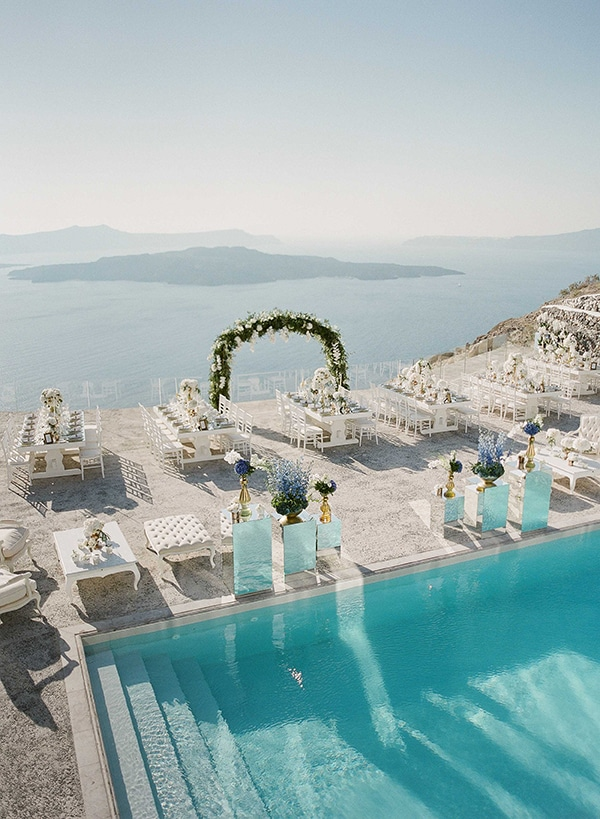 dreamy-blue-white-wedding-santorini_12