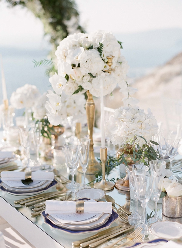dreamy-blue-white-wedding-santorini_14