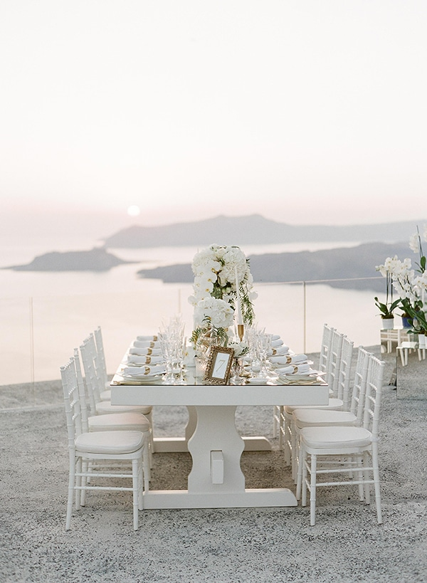 dreamy-blue-white-wedding-santorini_15