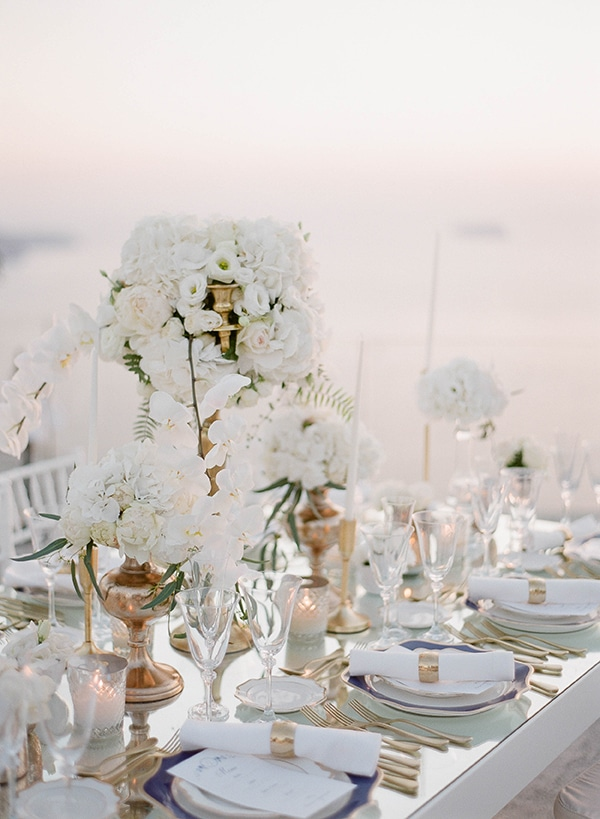 dreamy-blue-white-wedding-santorini_16