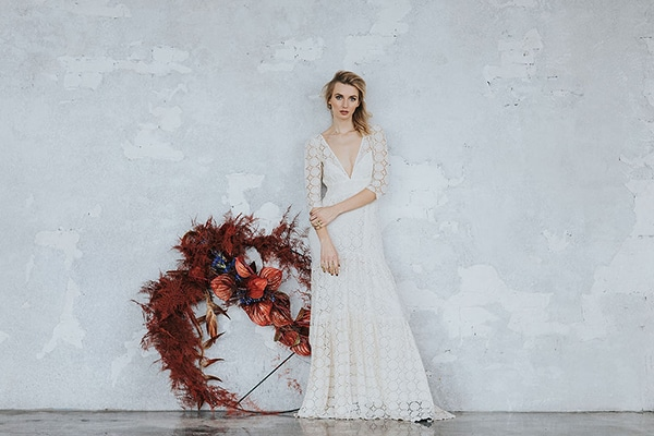 dreamy-styled-shoot-unique-ethereal-creations_10