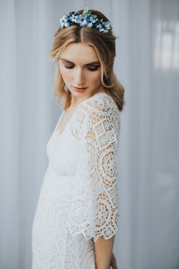 dreamy-styled-shoot-unique-ethereal-creations_25