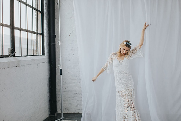 dreamy-styled-shoot-unique-ethereal-creations_26