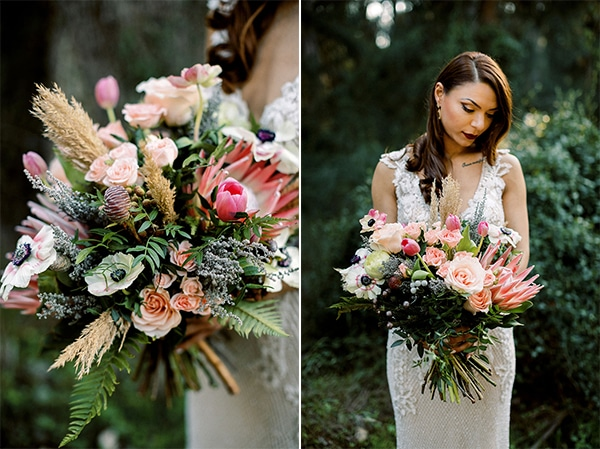 gorgeous-bohemian-wedding-vivid-colors_04A