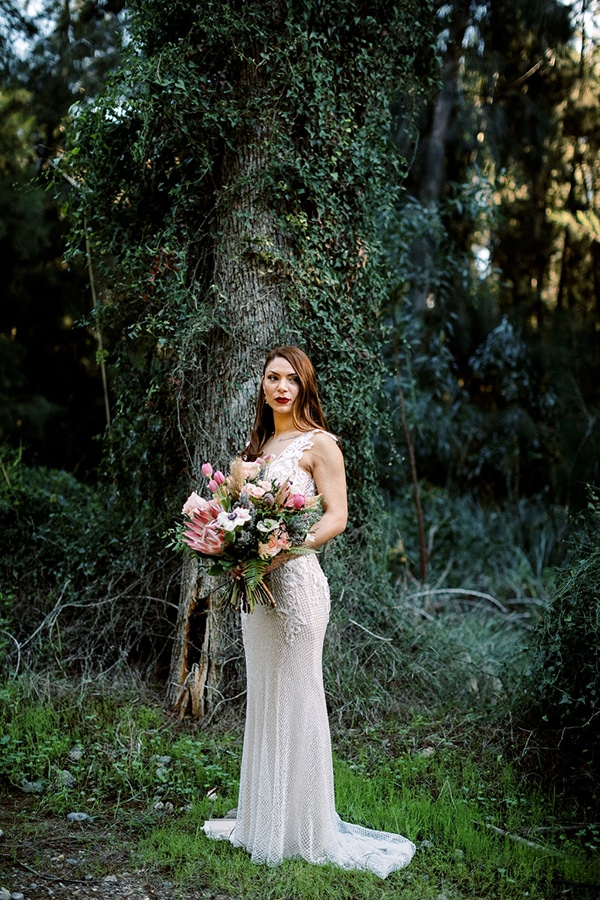 gorgeous-bohemian-wedding-vivid-colors_05