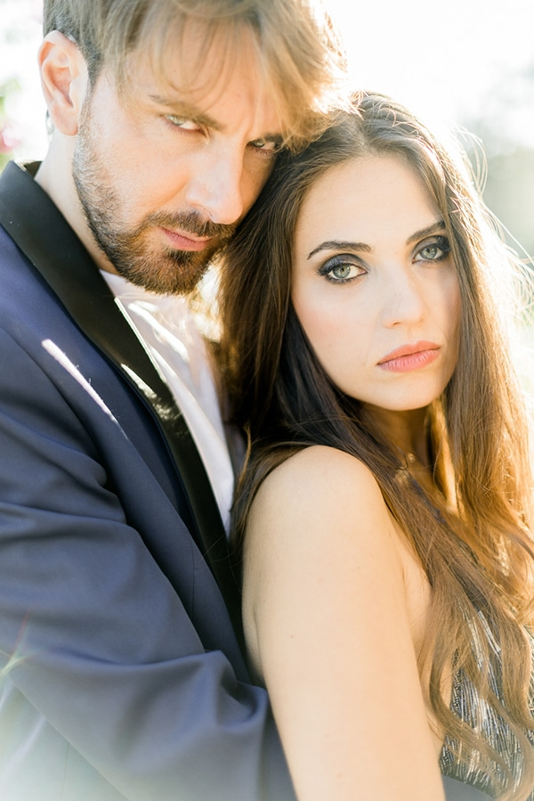 gorgeous-engagement-style-shoot-italy_03