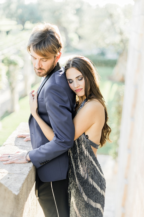 gorgeous-engagement-style-shoot-italy_04