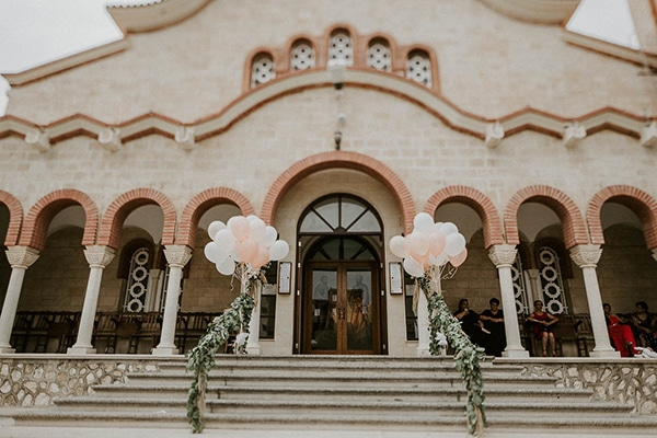 lovely-cyprus-wedding-pastel-hues_15