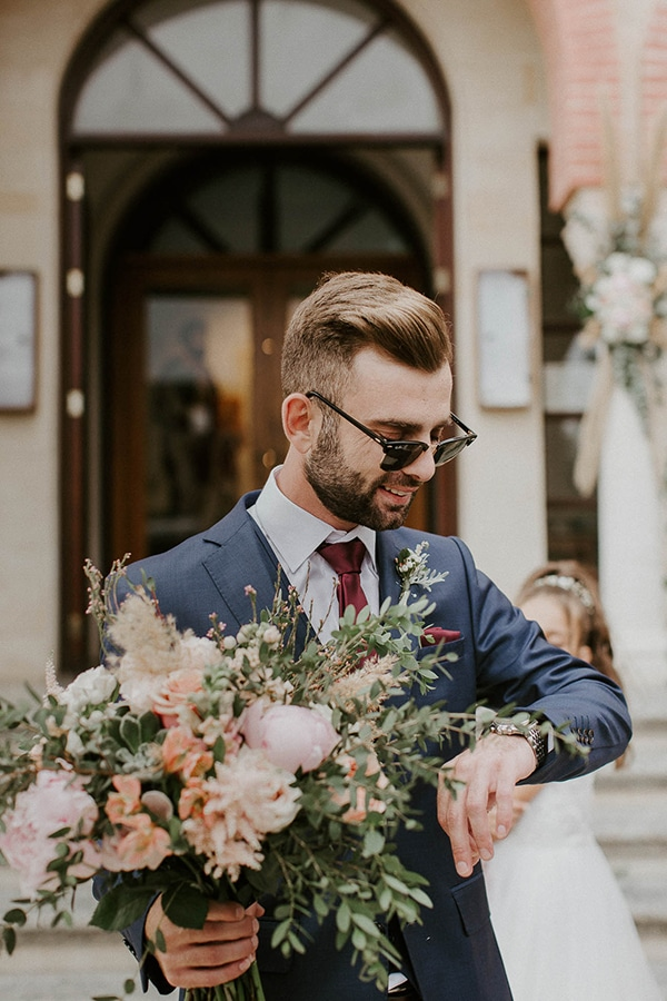 lovely-cyprus-wedding-pastel-hues_19