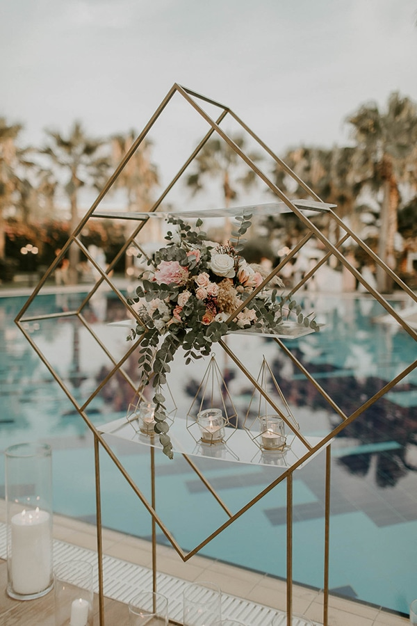 lovely-cyprus-wedding-pastel-hues_31