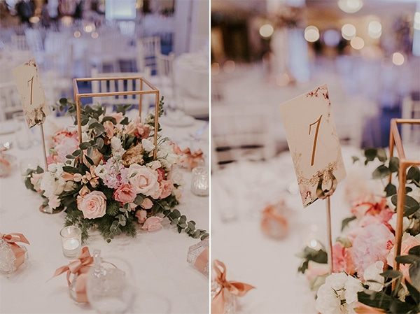 lovely-cyprus-wedding-pastel-hues_35A