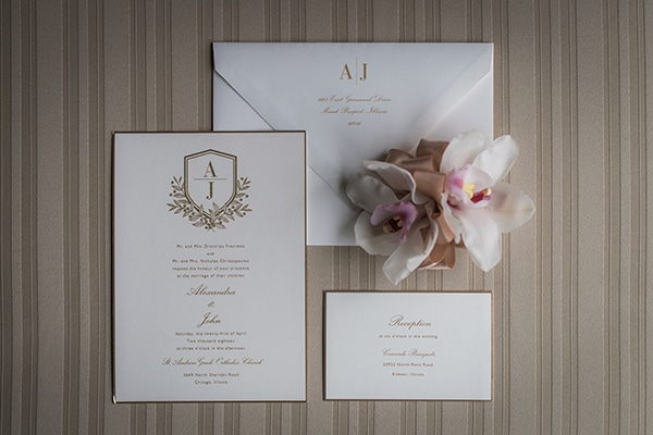 luxurious-wedding-neutral-hues-chicago_05