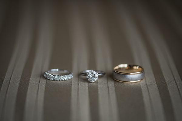 luxurious-wedding-neutral-hues-chicago_06