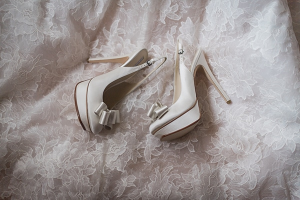 luxurious-wedding-neutral-hues-chicago_07