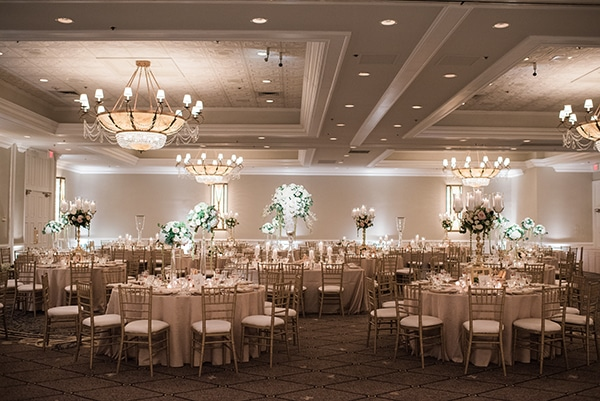 luxurious-wedding-neutral-hues-chicago_27