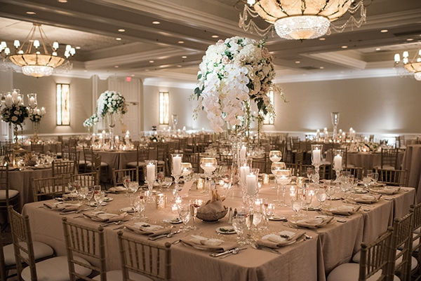 luxurious-wedding-neutral-hues-chicago_28
