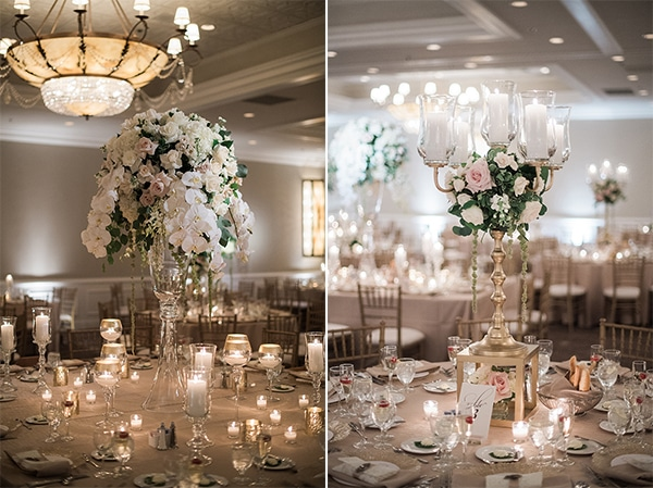 luxurious-wedding-neutral-hues-chicago_28A