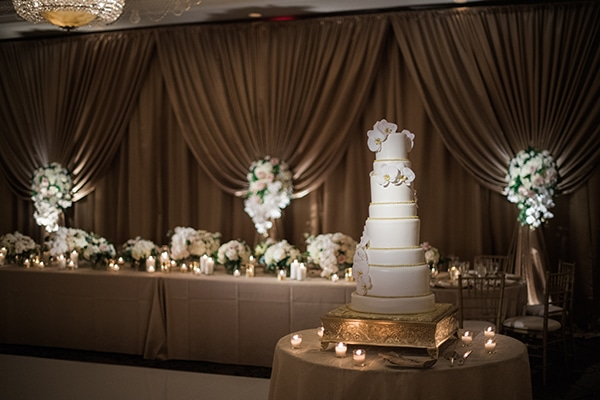 luxurious-wedding-neutral-hues-chicago_29