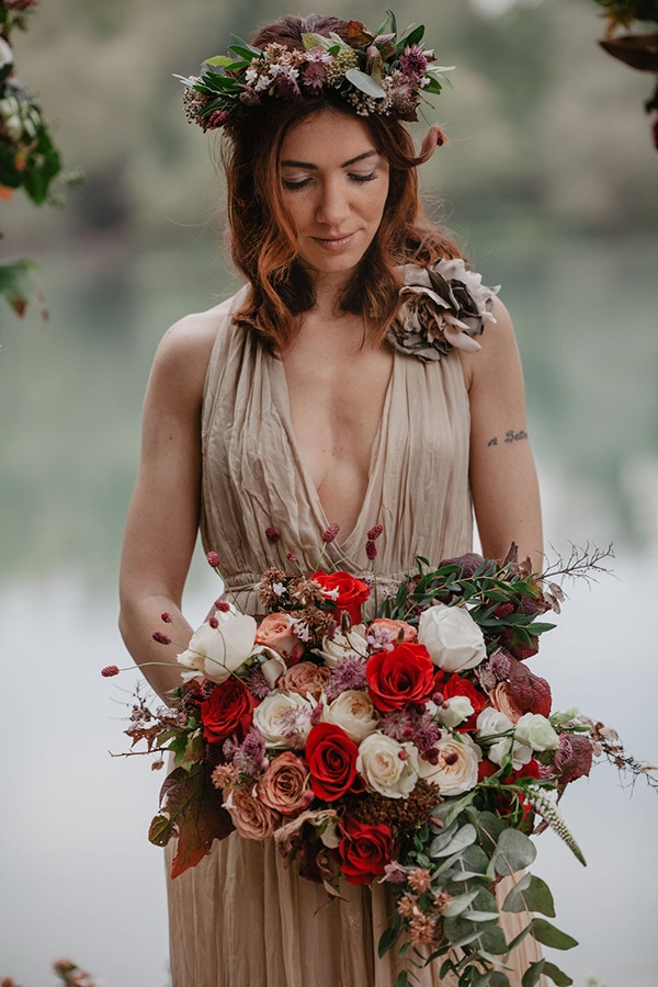 romantic-styled-shoot-italy_10