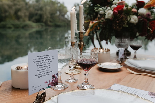 romantic-styled-shoot-italy_11x