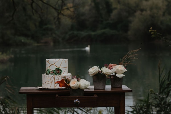 romantic-styled-shoot-italy_15