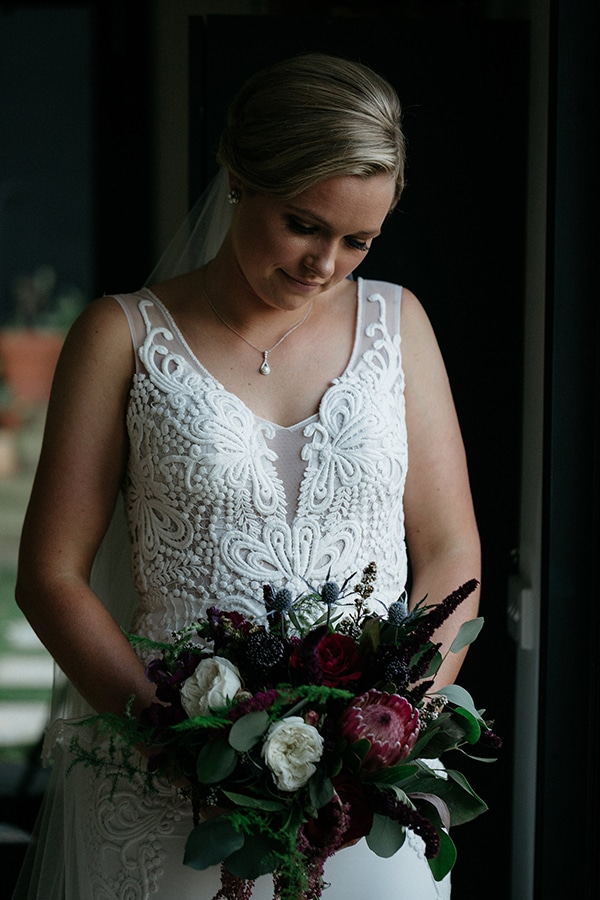romantic-wedding-australia_06