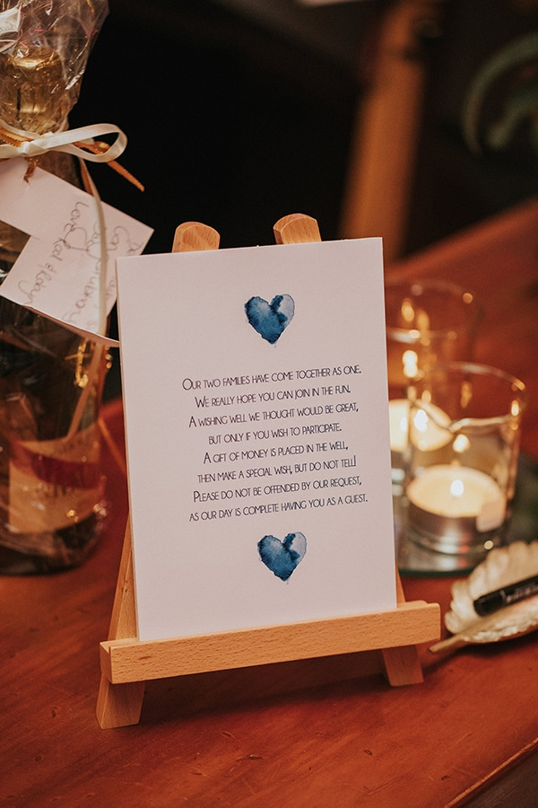 romantic-wedding-australia_28