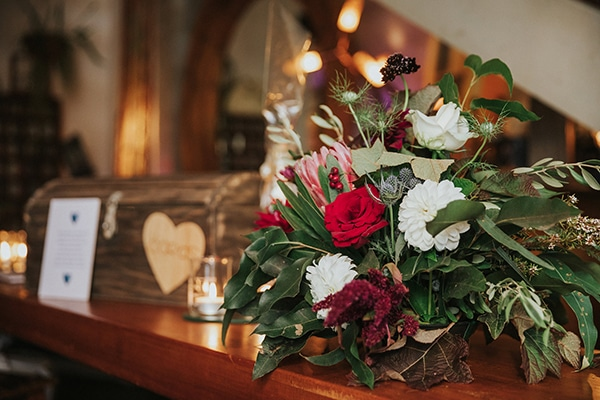 romantic-wedding-australia_38