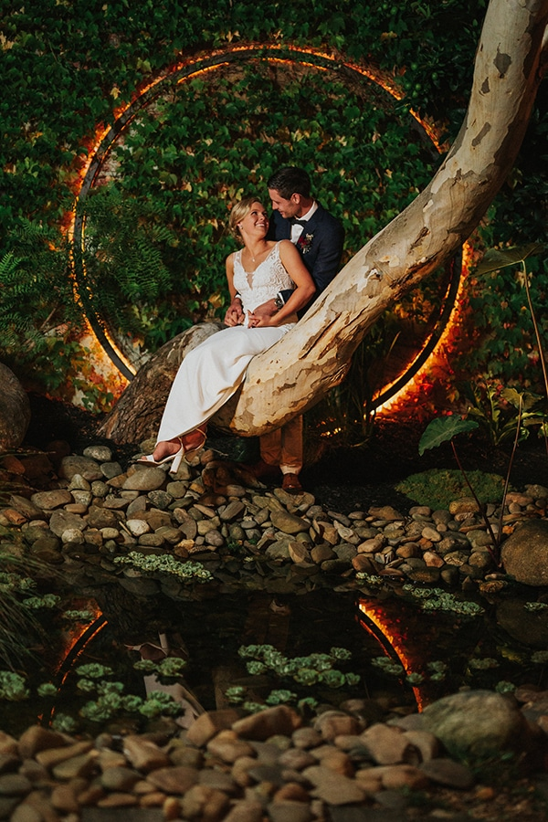 romantic-wedding-australia_46