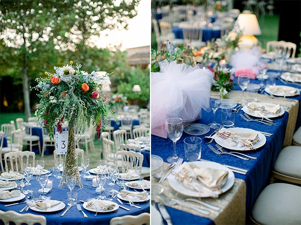 summer-elegant-wedding-vibrant-colors_33A