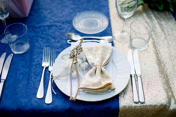 summer-elegant-wedding-vibrant-colors_34
