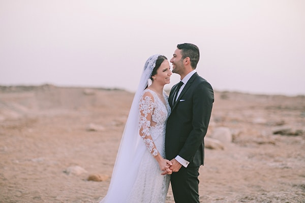 beautiful-chic-wedding-cyprus_01