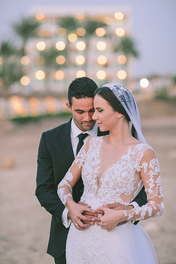 beautiful-chic-wedding-cyprus_02