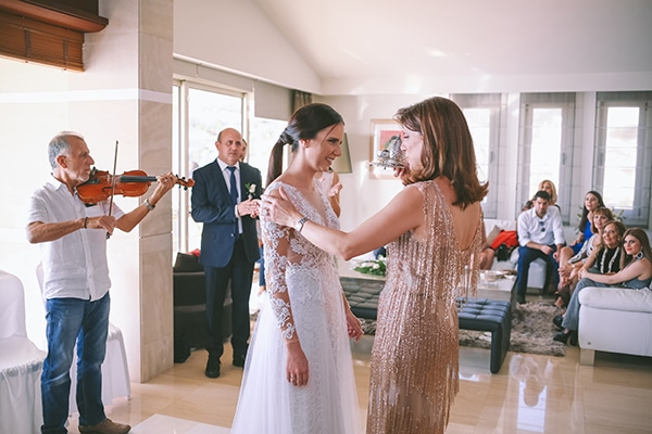 beautiful-chic-wedding-cyprus_13