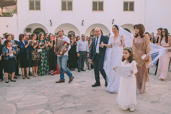 beautiful-chic-wedding-cyprus_17