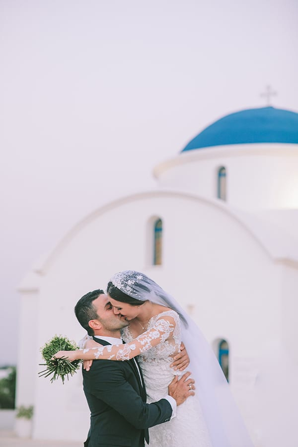 beautiful-chic-wedding-cyprus_35