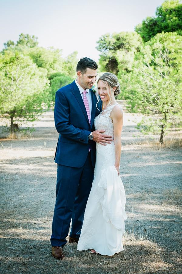 beautiful-garden-wedding-athenian-riviera_04