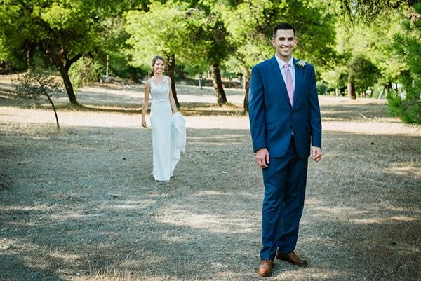 beautiful-garden-wedding-athenian-riviera_12