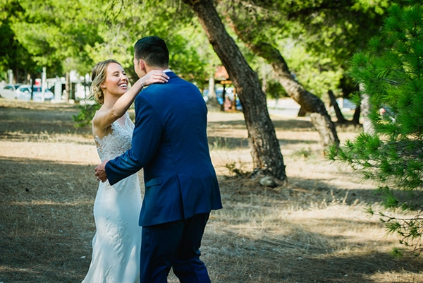 beautiful-garden-wedding-athenian-riviera_13