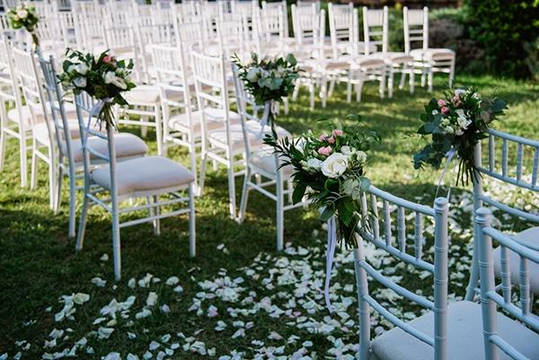 beautiful-garden-wedding-athenian-riviera_16