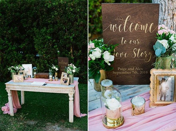 beautiful-garden-wedding-athenian-riviera_17A