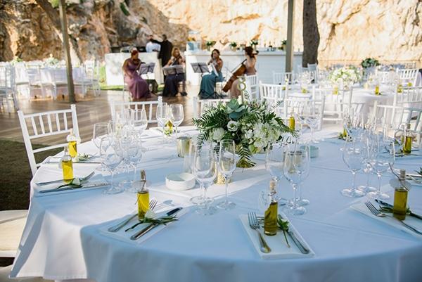beautiful-garden-wedding-athenian-riviera_18