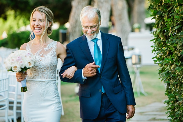beautiful-garden-wedding-athenian-riviera_20
