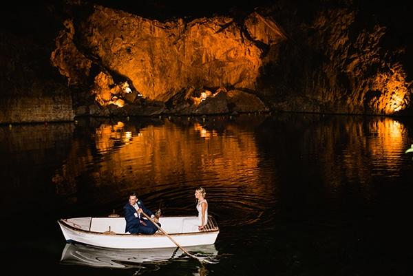 beautiful-garden-wedding-athenian-riviera_27