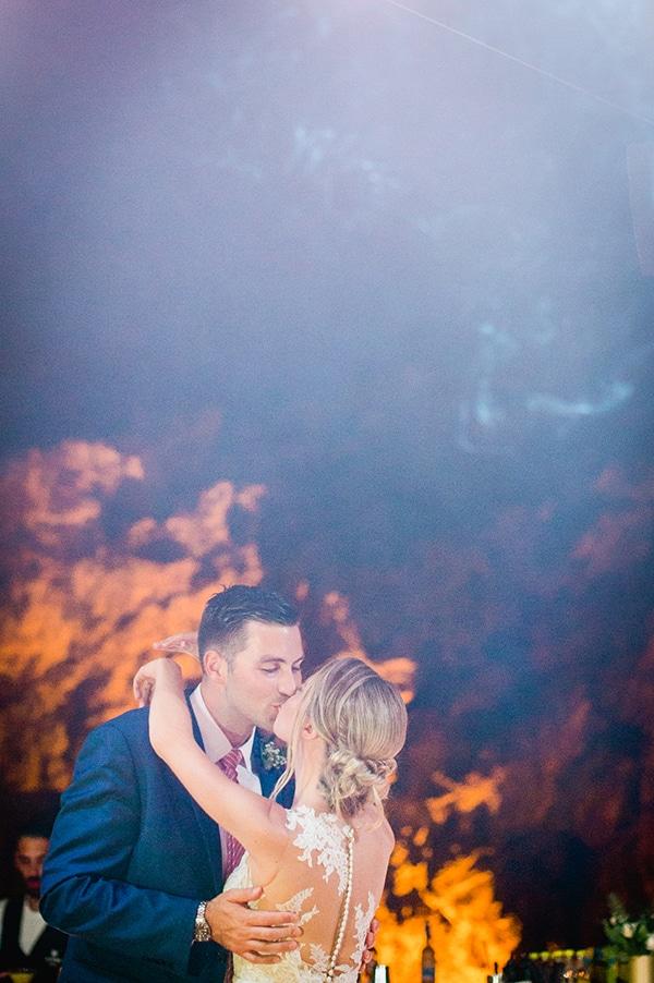 beautiful-garden-wedding-athenian-riviera_29