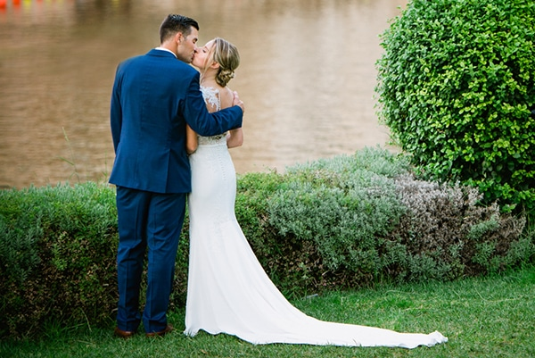 beautiful-garden-wedding-athenian-riviera_30